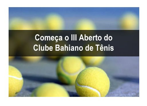 open-tennis-bahia
