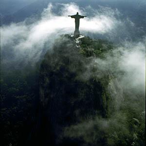brasil Bahia salvador